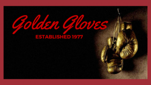 Golden Gloves (1)