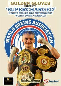 Hekkie Budler super champion copy