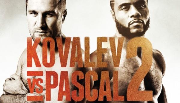 Kovalev-Pascal-2-affiche