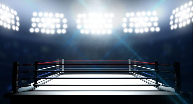 bigstock-boxing-ring-in-arena-81661514