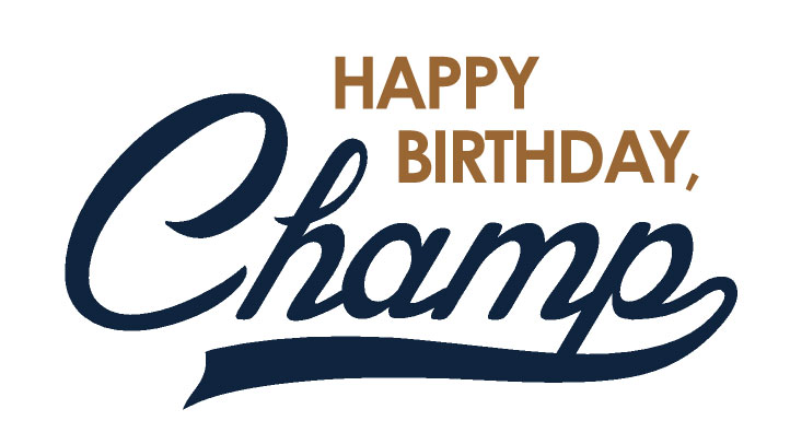 G2-Happy-Birthday-Champ-Sentiment---Beth-Opel