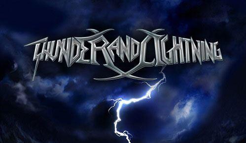 thunderz
